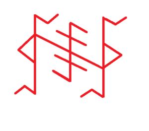 Что означает руна Квеорт: какие у нее особенности