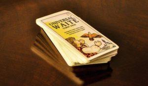 Как самостоятельно научиться раскладывать карты Таро