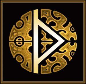 Значение и магические свойства руны Турисаз