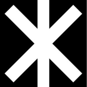 Значение, описание и толкование руны Хагалаз
