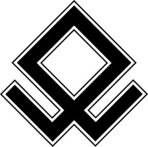 Значение, описание и толкование руны Отал